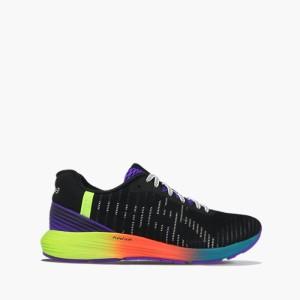 נעליים אסיקס לגברים Asics DynaFlyte - שחור