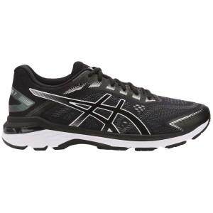 נעליים אסיקס לגברים Asics GT 2000 7 - שחור