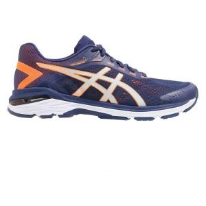 נעליים אסיקס לגברים Asics GT 2000 7 - כחול