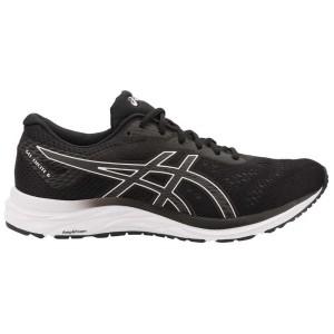 נעליים אסיקס לגברים Asics Gel Excite 6 - שחור/אפור