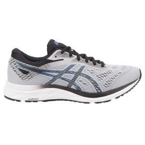 נעליים אסיקס לגברים Asics Gel Excite 6 - לבן