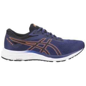 נעליים אסיקס לגברים Asics Gel Excite 6 - כחול