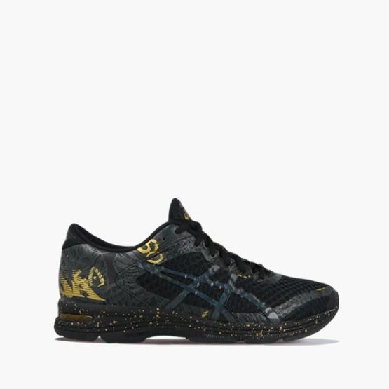 נעליים אסיקס לגברים Asics Gel-Noosa TRI 11 - שחור
