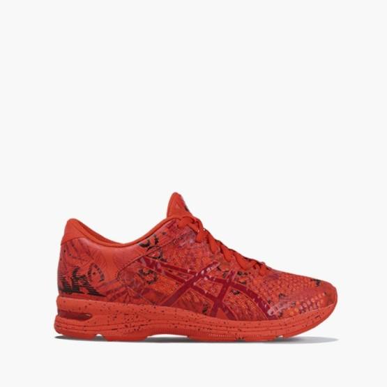 נעליים אסיקס לגברים Asics Gel-Noosa TRI 11 - אדום