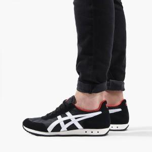 נעליים אסיקס לגברים Asics Onitsuka Tiger New York - שחור