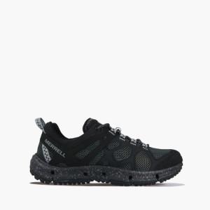 נעליים מירל לגברים Merrell Hydrotrekker - שחור