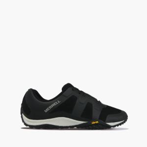 נעליים מירל לגברים Merrell Parkway - שחור