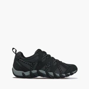 נעלי טיולים מירל לגברים Merrell Waterpro Maipo - שחור