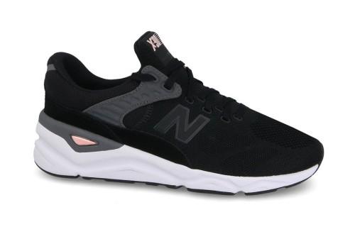 נעליים ניו באלאנס לגברים New Balance MSX90 - שחור