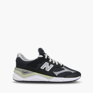 נעליים ניו באלאנס לגברים New Balance MSX90 - אפור כהה