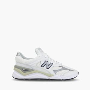 נעליים ניו באלאנס לגברים New Balance MSX90 - לבן