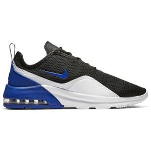 נעליים נייק לגברים Nike Air Max Motion 2 - שחור/כחול