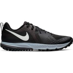 נעליים נייק לגברים Nike Air Zoom Wildhorse 5 - שחור