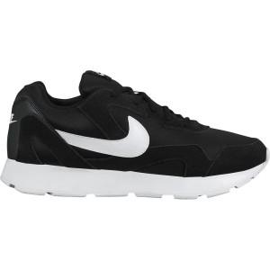 נעליים נייק לגברים Nike Delfine - שחור