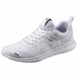 נעליים פומה לגברים PUMA Flex Essential - לבן