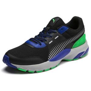 נעליים פומה לגברים PUMA Future Runner Premium - שחור
