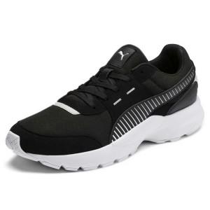 נעליים פומה לגברים PUMA Future Runner - שחור
