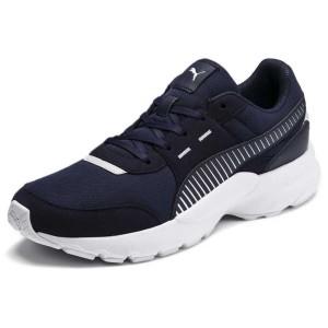 נעליים פומה לגברים PUMA Future Runner - כחול