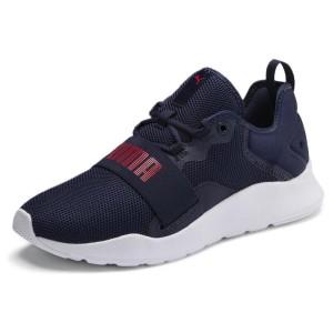 נעליים פומה לגברים PUMA Wired Pro - כחול
