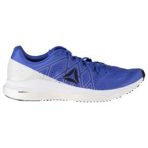 נעליים ריבוק לגברים Reebok Floatride Run Fast - סגול