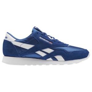 נעליים ריבוק לגברים Reebok Nylon M - כחול
