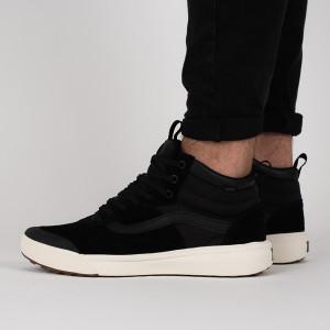 נעליים ואנס לגברים Vans UltraRange - שחור