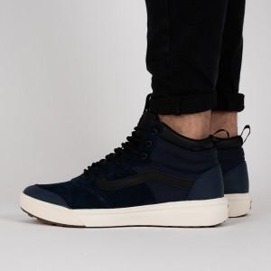 נעליים ואנס לגברים Vans UltraRange - כחול