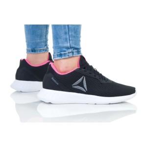 נעליים ריבוק לנשים Reebok LITE - שחור/ורוד