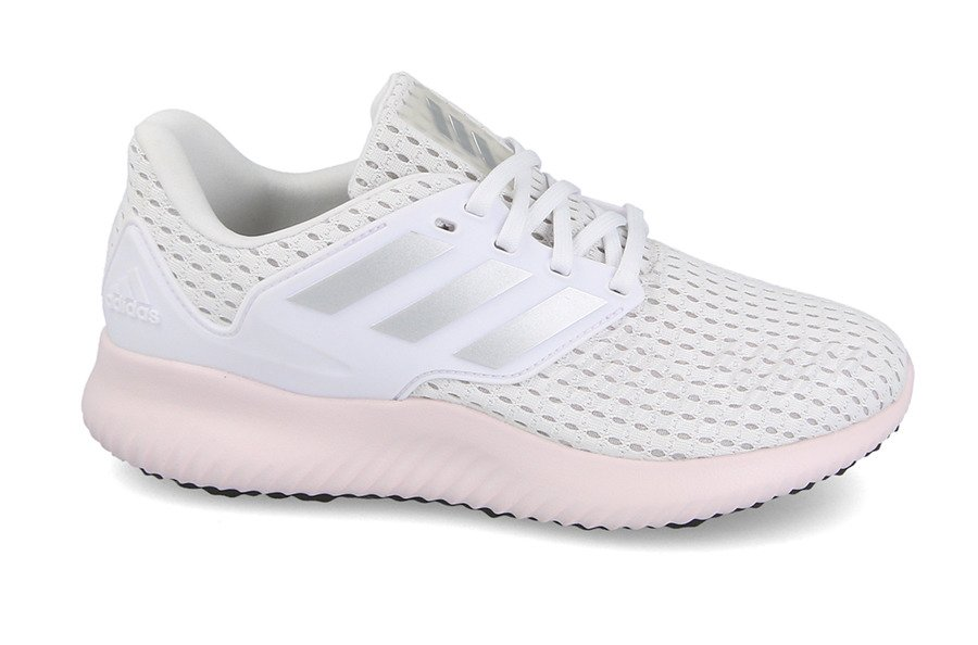 נעליים אדידס לנשים Adidas Alphabounce rc.2  - לבן