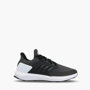 נעליים אדידס לנשים Adidas RapidaRun - אפור