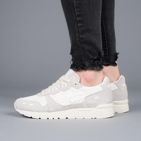 נעליים אסיקס לנשים Asics Gel-Lyte - אפור
