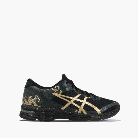 נעליים אסיקס לנשים Asics Gel-Noosa TRI 11 - שחור