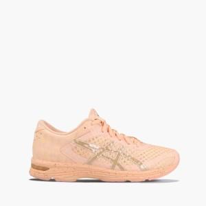 נעליים אסיקס לנשים Asics Gel-Noosa TRI 11 - אפרסק