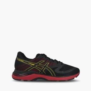 נעליים אסיקס לנשים Asics Gel-Pulse 10 - שחור