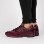 נעליים ניו באלאנס לנשים New Balance WL840 - בורדו