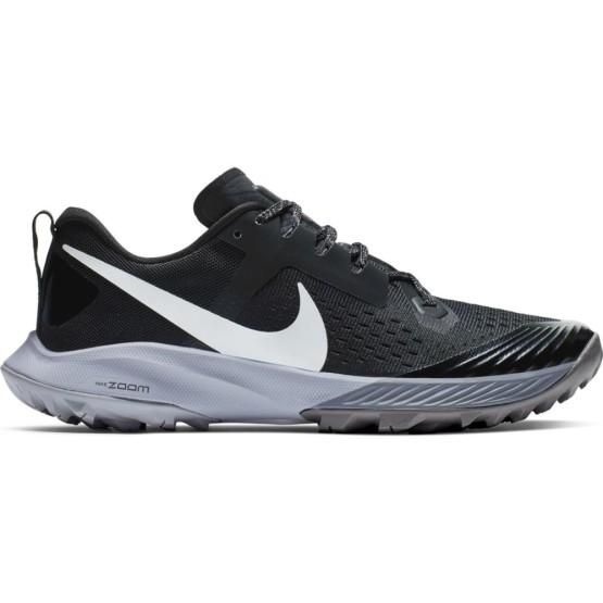 נעליים נייק לנשים Nike Air Zoom Terra Kiger 5 - שחור