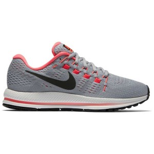 נעליים נייק לנשים Nike Air Zoom Vomero 12 - אפור