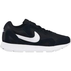 נעליים נייק לנשים Nike Delfine - שחור