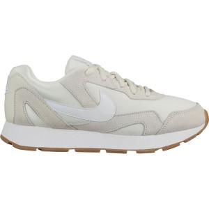 נעליים נייק לנשים Nike Delfine - לבן