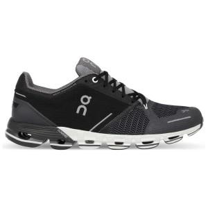 נעליים און לנשים On Cloudflyer - שחור