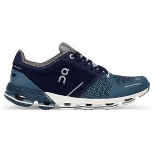 נעליים און לנשים On Cloudflyer - כחול