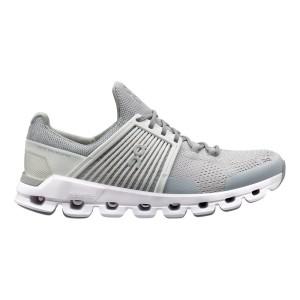 נעליים און לנשים On Cloudswift - אפור