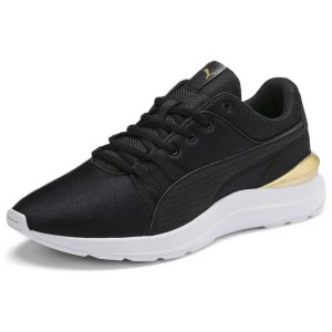 נעליים פומה לנשים PUMA Adela - שחור
