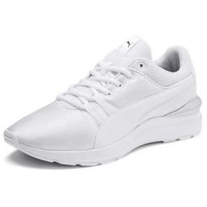 נעליים פומה לנשים PUMA Adela - לבן