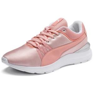 נעליים פומה לנשים PUMA Adela - אפרסק