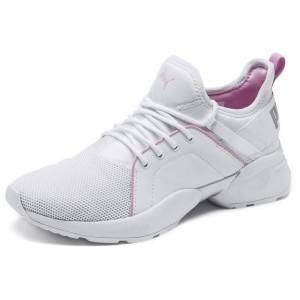 נעליים פומה לנשים PUMA Sirena - לבן