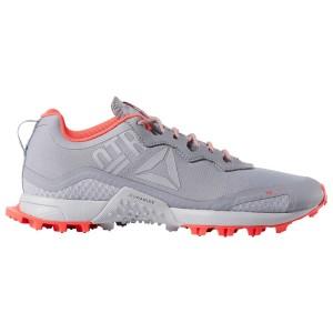 נעליים ריבוק לנשים Reebok All Terrain Craze - אפור