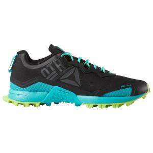 נעליים ריבוק לנשים Reebok All Terrain Craze - שחור