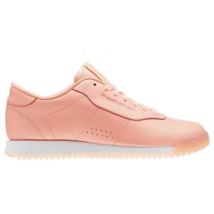 נעליים ריבוק לנשים Reebok Princess Ripple - אפרסק