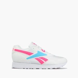 נעליים ריבוק לנשים Reebok Rapide MU - לבן